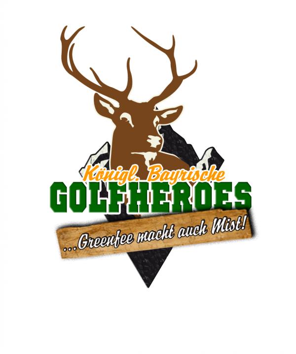 golfheroes logogreenfee2