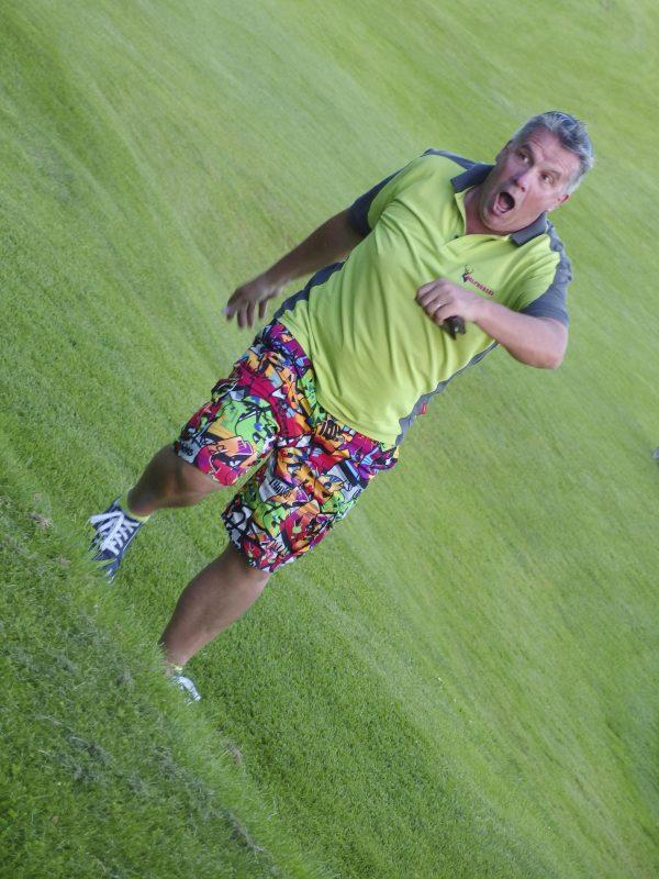 golfundcamping2015_66
