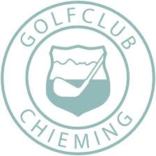 Golf Club Chieming