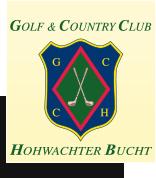 Golfclub Hohewacht