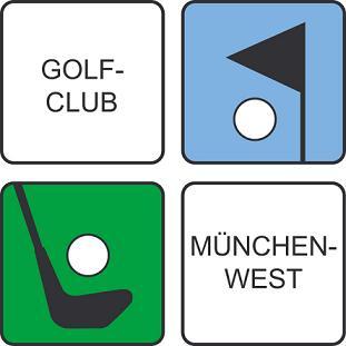 Golfclub München-West Odelzhausen