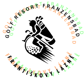 Golfclub Franzensbad