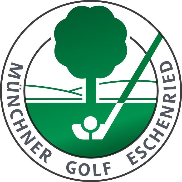 Münchner Golf Eschenried