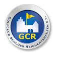 Golfclub Reichertshausen