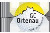 Golf Club Ortenau