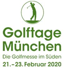 Golftage München 2020
