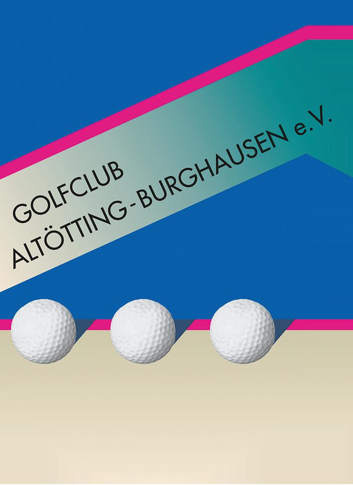 GC-Altoetting-Logo
